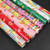 /product-detail/popular-beautiful-holographic-cellophane-gift-wrap-roll-60744318256.html