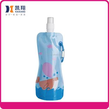 pretty nice 201eb dd64a 250 ml air soda botol kaca