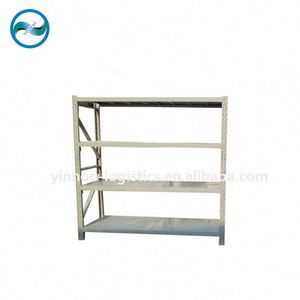 China Liquor Rack, China Liquor Rack Manufacturers and