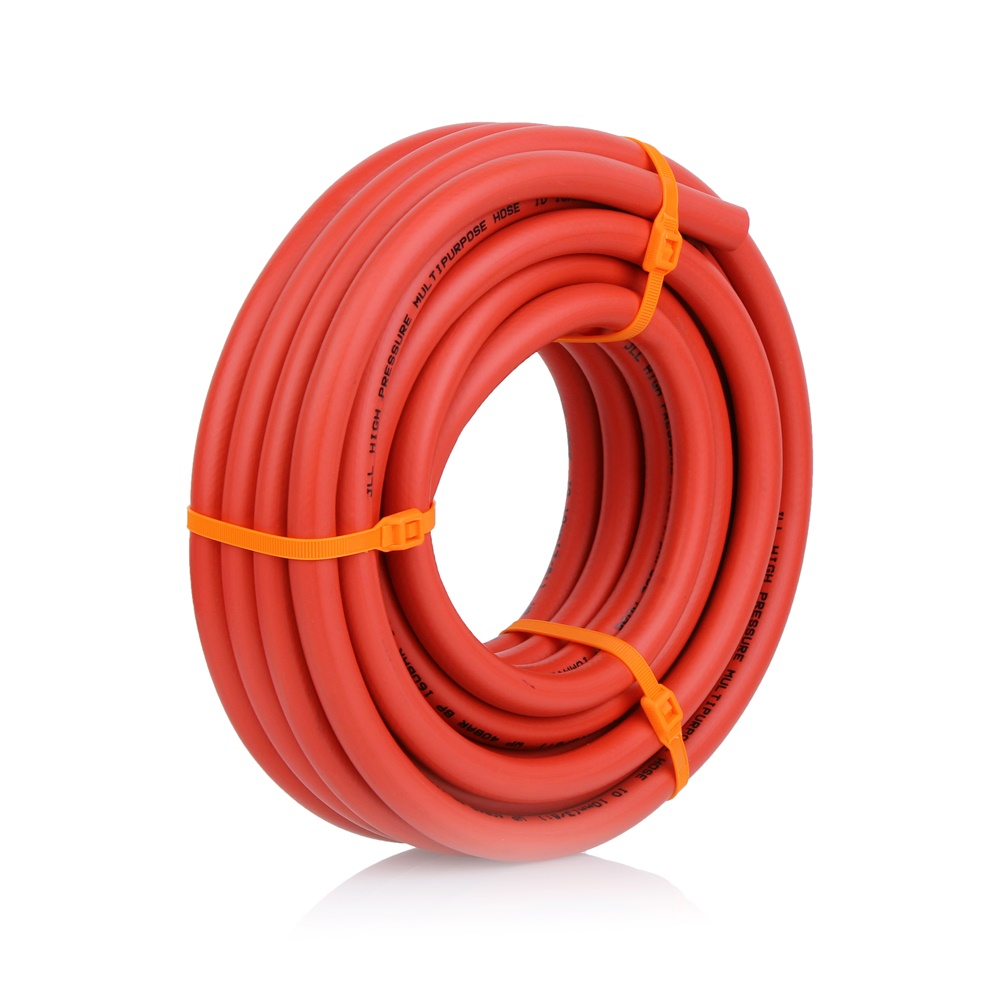 Goodyear Rubber Hoses, Goodyear Rubber Hoses Suppliers And Manufacturers At  Alibaba.com