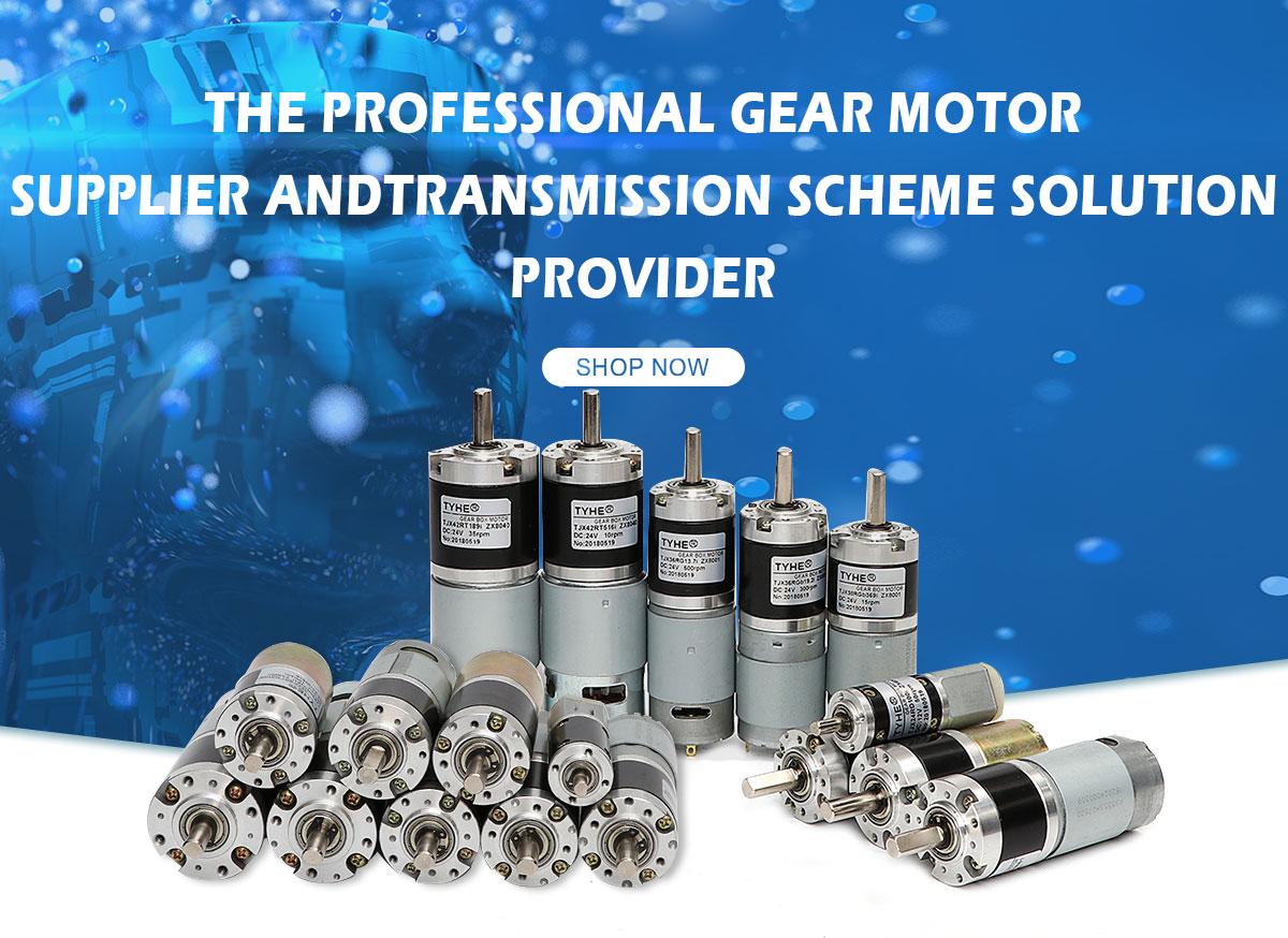 775 12V 12000RPM 60W Elektromotor Miniatur motor DC Bürstenlosen Motor