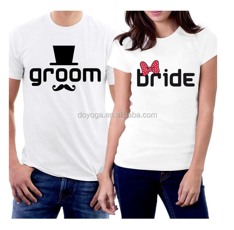 b236d1fe62 Cheap Custom Wholesale Cotton Love Couple T-shirts - Buy Love Couple ...