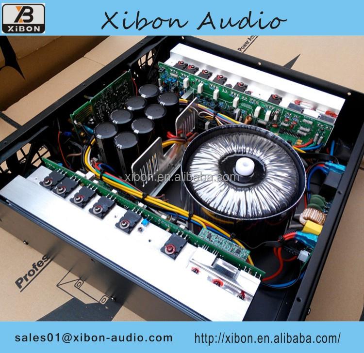 Bluetooth Audio Amplifier Board 5 1 Audio Amplifier Kit Buy 5 1