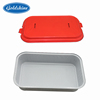 Food Grade Disposable Airline Catering Aluminum Foil Container