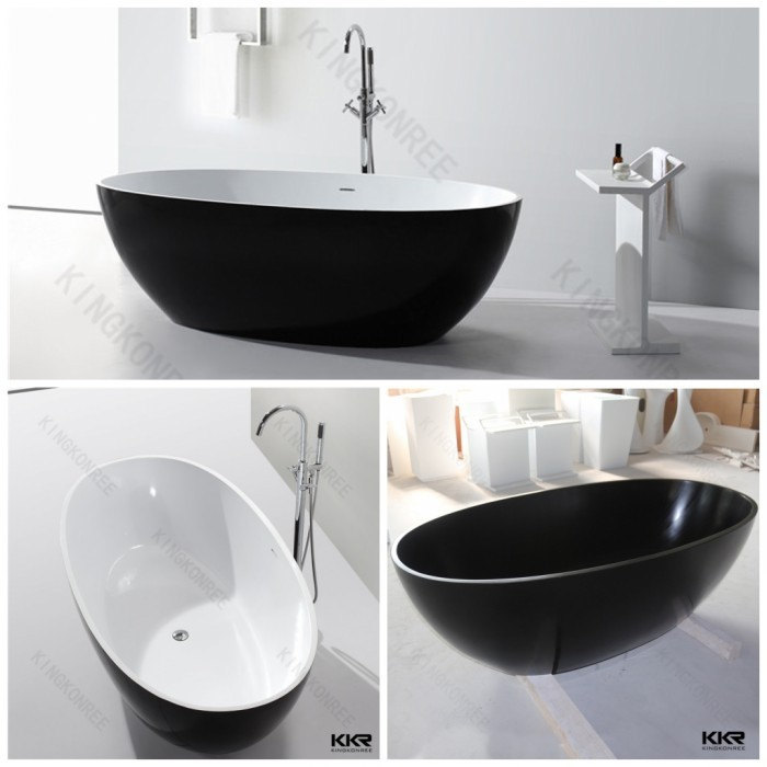 Common best acrylic bathtub with best price buy acrylic for Best acrylic tub