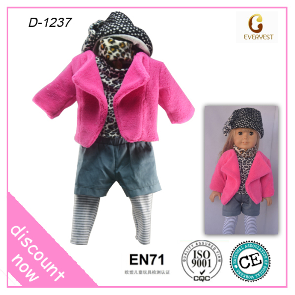 South Africa Doll Clothes Knitting Patterns Free/girls\' Dress ...