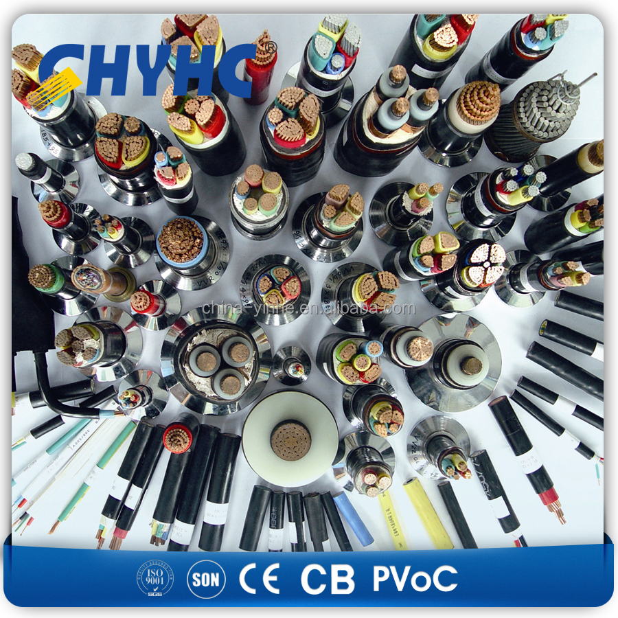 Cvv Cable Japan Buy Pse Cablejapan Cablecvv China Pvc Copper Electrical Wire Cables
