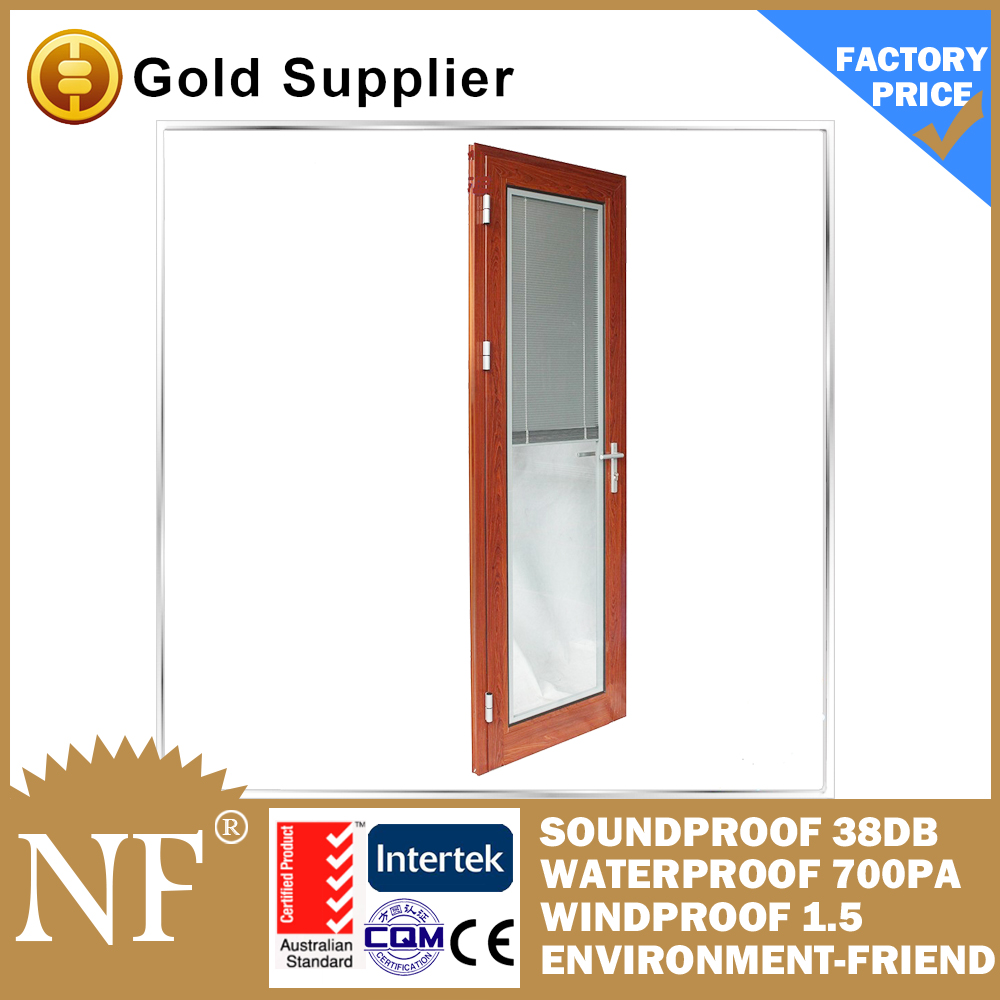 Elegant Doors And Windows Supplieranufacturers At Alibaba