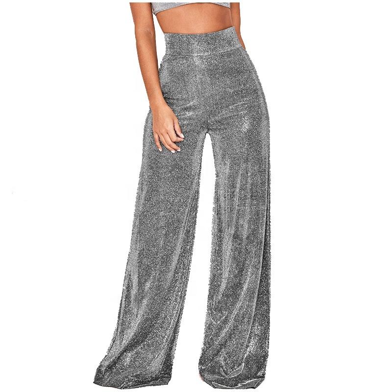 802e5755271 Sequin Harem Pants Wholesale