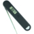 Digital instant read meat thermometer bbq thermometer stainless cooking food meat thermometer DTH-126