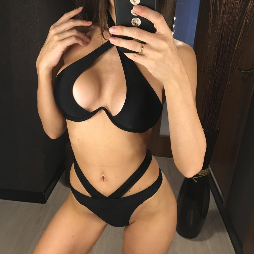 11f6a8c4f57a1 China Shape Bikini, China Shape Bikini Manufacturers and Suppliers on  Alibaba.com