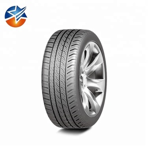 295/25ZR22 New 22 inch passenger car tyre