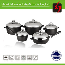 Chinese Double Boiler Pot Chinese Double Boiler Pot Suppliers and