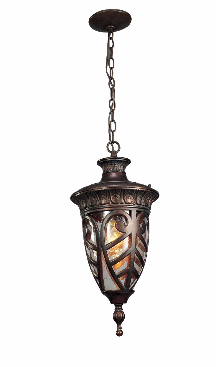 antique vintage industrial pendent lighting decorative