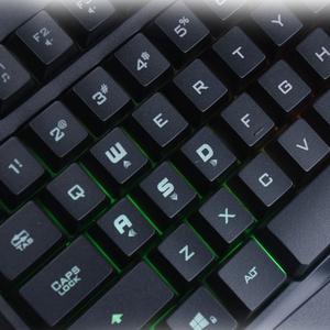 Keyboard Macro, Keyboard Macro Suppliers and Manufacturers