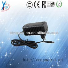 output voltage canon dc 8.4v battery charger