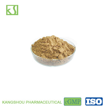 100% Pure Natural Melilotus Officinalis Extract Powder