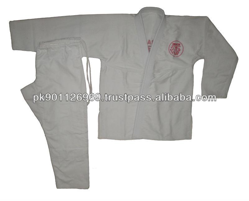 Gracie Jiu Jitsu Gi,Custom Bjj Kimono - Buy Gracie Barra Gi,Brazilian Jiu  Jitsu Gi,Bjj Product on Alibaba com