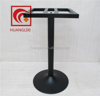 Brilliant Fast Food Restaurant Square Metal Table Legs Buy Metal Dining Room Table Legs Square Metal Table Legs Dining Room Table Bases Product On Alibaba Com Download Free Architecture Designs Viewormadebymaigaardcom