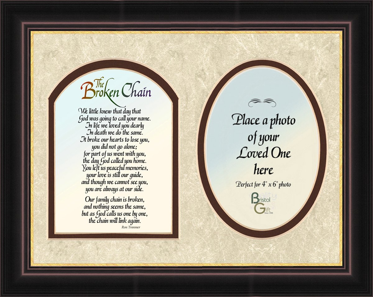 Cheap Chain Poem Find Chain Poem Deals On Line At Alibabacom