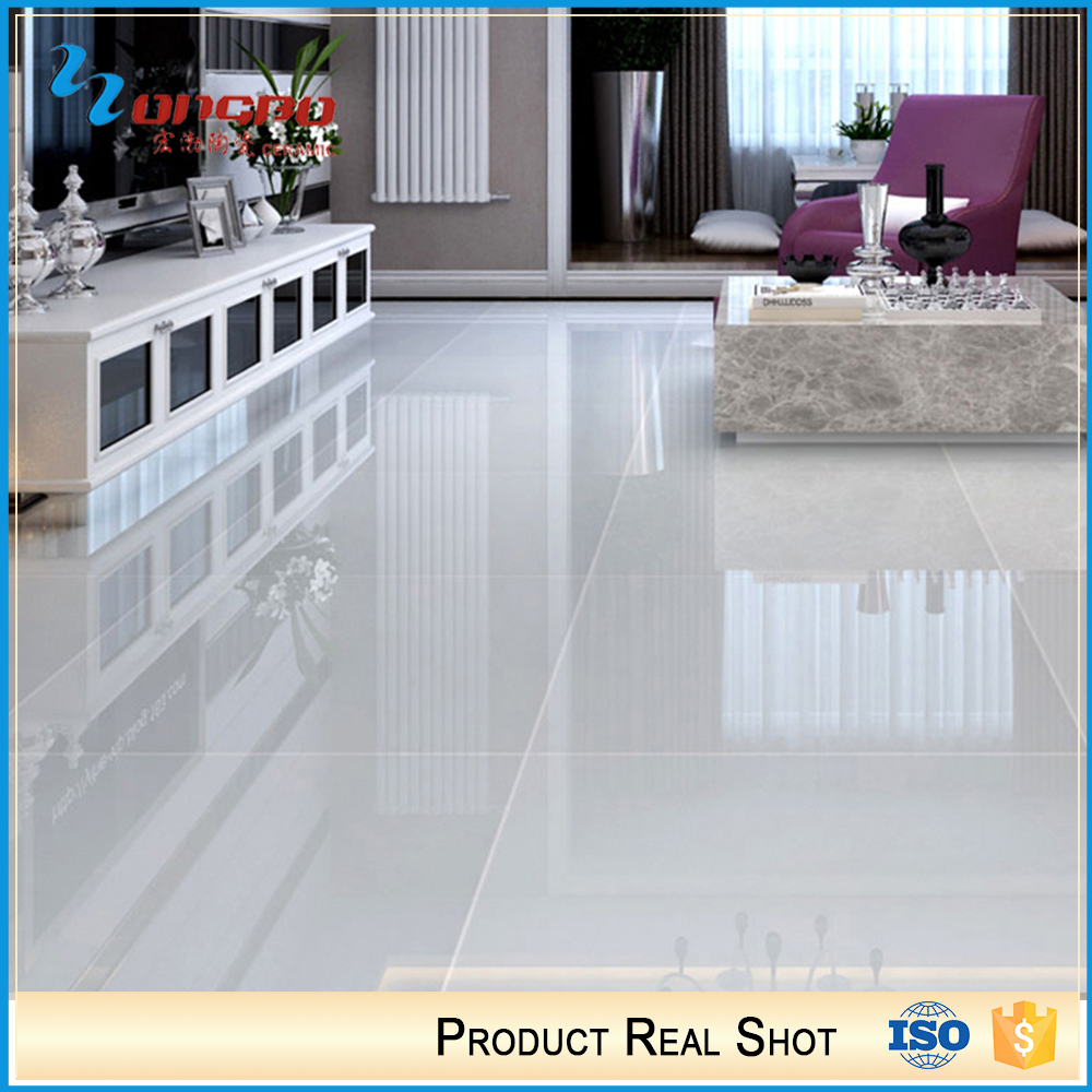 Cheap White Ceramic Floor Tiles 333x333x7mm 5 10 Sqm: Made In China Hot Sale Cheap Prices Anti Slip Ceramic