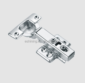 35MM Cup Cabinet Furniture Hinge