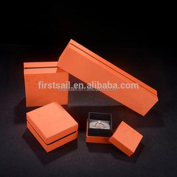 Logo Printed Custom Jewelry Box Packaging Exported To Worldwide Buy Jewelry Box Packaging Jewelry Box Packaging Jewelry Box Packaging Product On