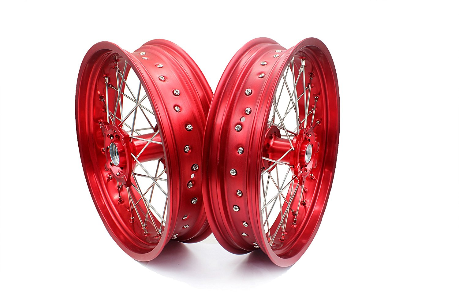 Cheap Honda Crf 450 Wheels, find Honda Crf 450 Wheels deals