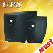 home ups 110vac power backup UPS 500VA