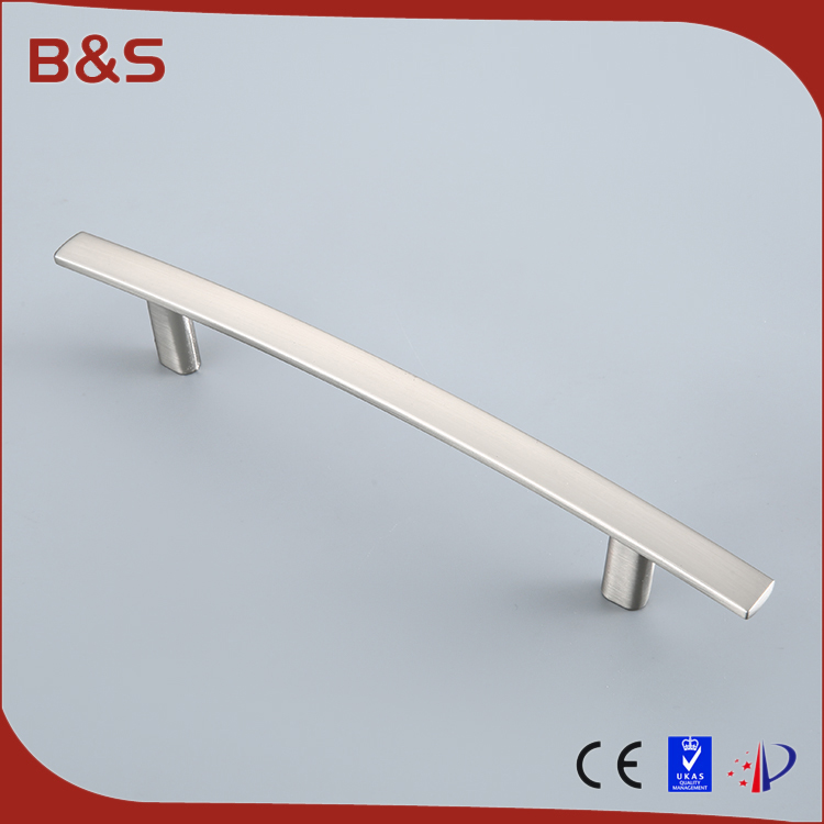Drawer Handle, Drawer Handle Suppliers and Manufacturers at Alibaba.com