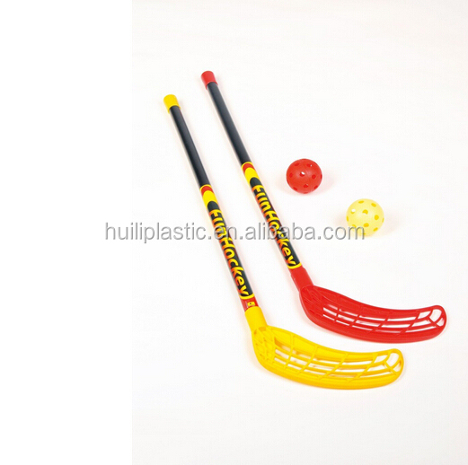 Custom Plastic Hockey Stick Toy,Plastic Mini Hockey Stick ...