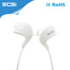 Wireless Headphone Audio Music Sport Bluetooth Headset Wireless