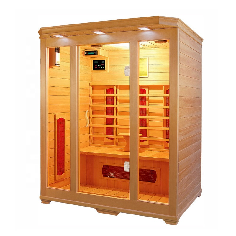 Dubai <strong>home</strong> portable infrared sauna <strong>for</strong> <strong>sale</strong>