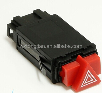 Car Switch 8l0 941 509 P 8l0941509p 8l0-941-509-p 8l0 941 509p For ...