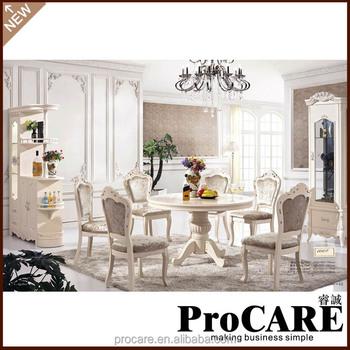 Customized Design Buy Bedroom Furniture line Buy Buy