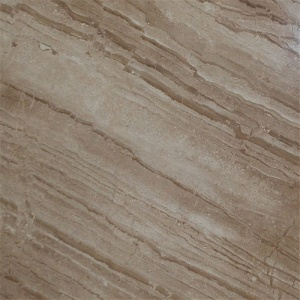 Daino Reale Marble Supplieranufacturers At Alibaba