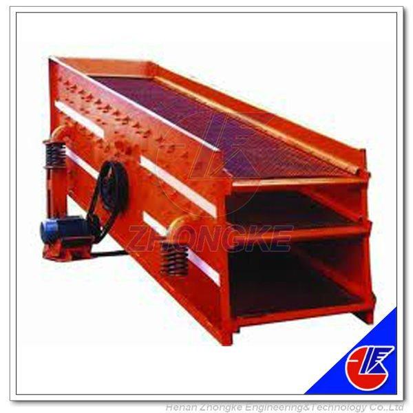 China Best Sand And Stone Separating Machine,Mini Circular ...