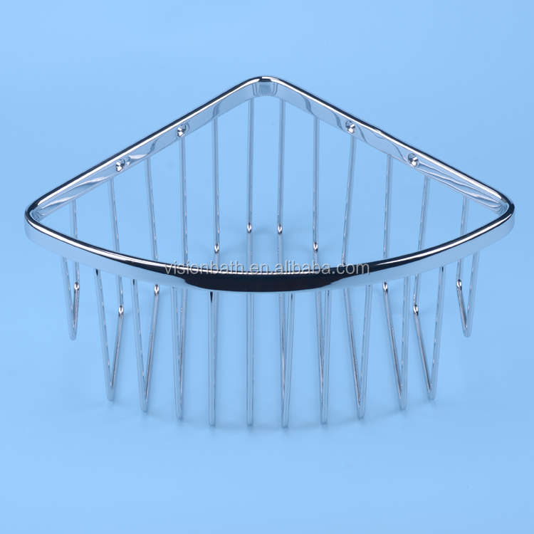 Shower Corner Caddy, Shower Corner Caddy Suppliers and Manufacturers ...