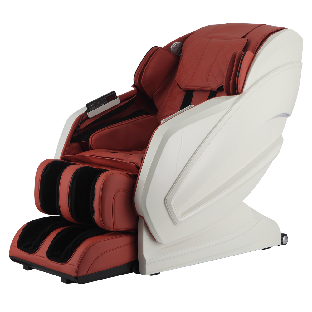 Chair Vibrator Recliner Chair Vibrator Recliner Suppliers