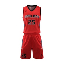 Neueste <span class=keywords><strong>Mode</strong></span> 100% Polyester Custom Sublimation Druck <span class=keywords><strong>Basketball</strong></span> Jersey Uniform <span class=keywords><strong>Basketball</strong></span> Tragen