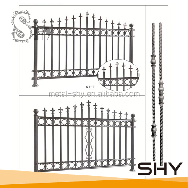 Home Gate Grill Design&main Gate Designs