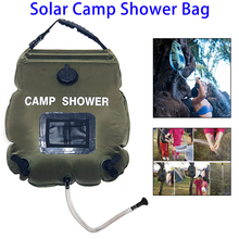 camping shower bag camping shower bag suppliers and at alibabacom