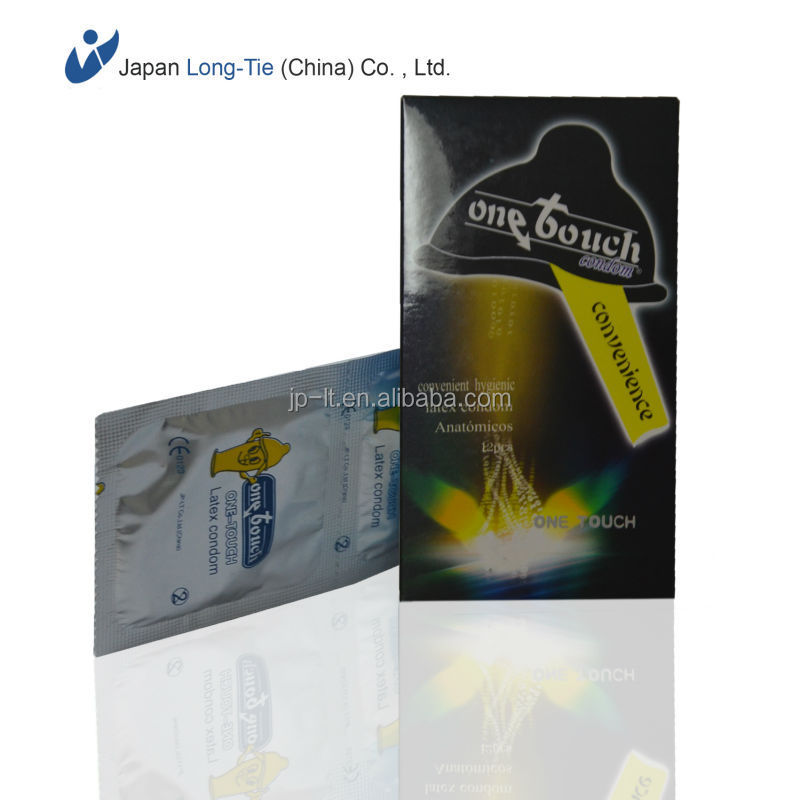 Good quality okamoto condom with 100% safe assured and free okamoto condom samples