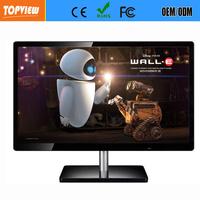 23 inch LED Monitor 12V / LCD Monitor 23