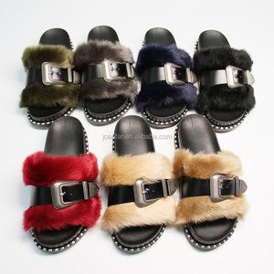 2190d3d3dd93c Wholesale Fancy Slippers Girls