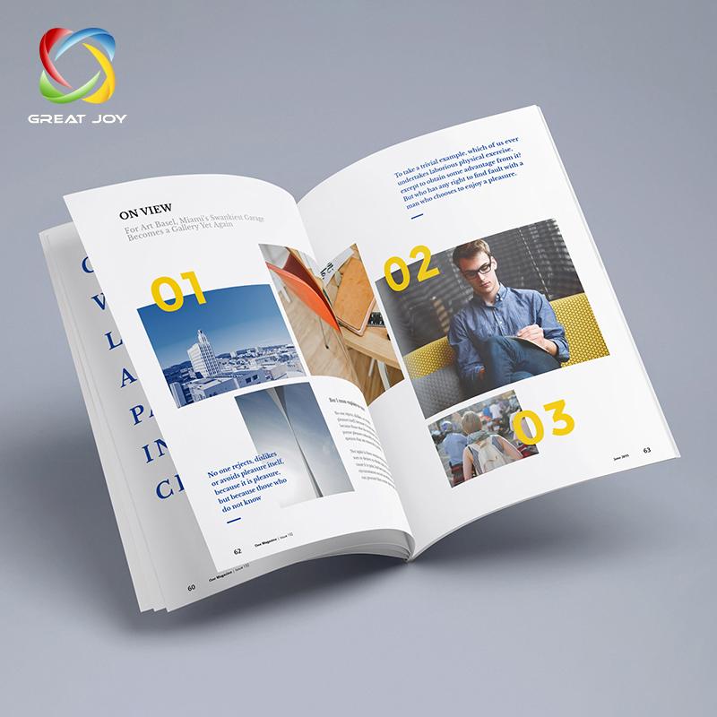 Hot Selling Digital Pdf Offset Full Color Printing Passport Size Booklet -  Buy Full Color Printing Passport Size Booklet,Hot Selling Digital Booklet