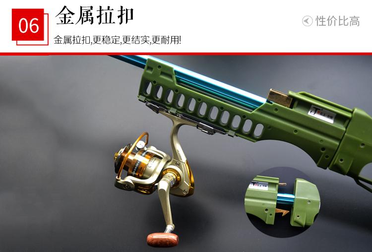 combate tiro peixe lebre tiro inventor peixe