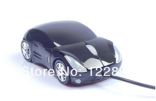 Cheap 3d Optical Mouse Driver Mac, find 3d Optical Mouse