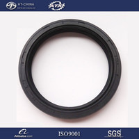 Automatic Transmission JF506E 09A oil seal Gearbox auto Oil Sealing