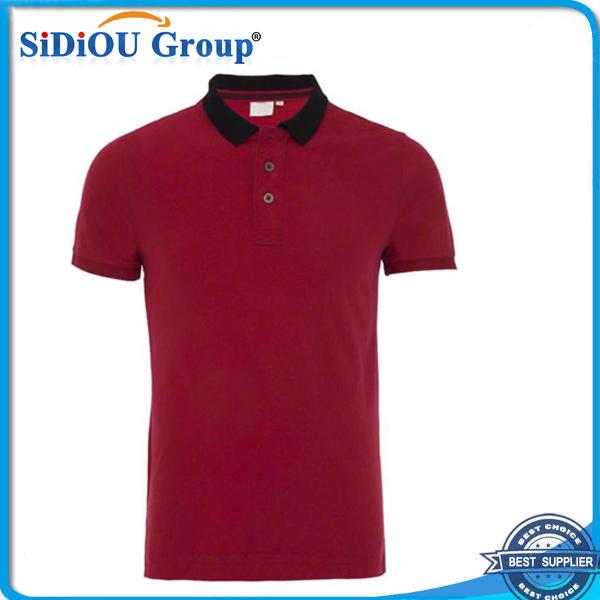 Deporte Llanura Marron Baratos Us Polo Camisetas Para Los Hombres Playeras De Tallas Grandes Identificacion Del Producto 300002489765 Spanish Alibaba Com